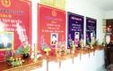 Chuyện lạ ở căn phòng thờ 3 Mẹ Việt Nam anh hùng và 9 liệt sĩ