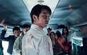 """Phim kinh dị xác sống """"Train to Busan"""" cập bến Việt Nam"""