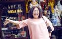 Ca sĩ Siu Black cười thả ga dạo phố Hà Nội