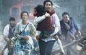 """""""Train to Busan"""" trở thành phim Hàn ăn khách nhất tại VN"""