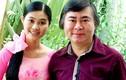 Nghệ sĩ cải lương Thanh Tòng qua đời ở tuổi 68