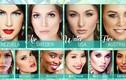 Nam Em được dự đoán lọt top 8 Hoa hậu Trái đất 2016