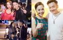 Ba cặp đôi màn ảnh Việt hứa hẹn gây bão năm 2017