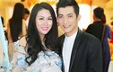 Loạt scandal ầm ĩ của chồng cũ Phi Thanh Vân
