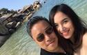 Victor Vũ - Ngọc Diệp hạnh phúc kỷ niệm 1 năm ngày cưới