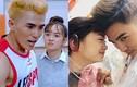 """Ảnh mật ngọt của cặp đôi """"Em chưa 18"""" Kaity Nguyễn - Will"""