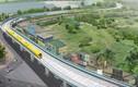 Ảnh: Phối cảnh 12 ga tuyến metro đầu tiên ở Hà Nội