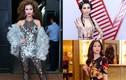 Không thể tin đây là gu thời trang của Đông Nhi