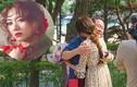 Hot Face sao Việt 24h: Hari Won tiết lộ người cô suốt đời biết ơn