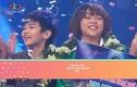 Maika Thiên Khôi đăng quang Vietnam Idol Kids 2017