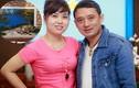 Hot Face sao Việt 24h: Chiến Thắng trang trí nhà chuẩn bị đón vợ