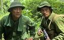 Loạt phim thất bại về doanh thu của Hãng phim truyện Việt Nam