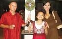 Ngoài Quốc Tuấn, Hạnh Thúy cũng 14 năm chữa bệnh cho con