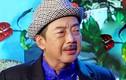 Trấn Thành, Cát Phượng tiếc thương NS Khánh Nam qua đời