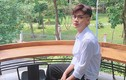 Hot Face sao Việt 24h:  Đào Bá Lộc đăng status ẩn ý giữa ồn ào