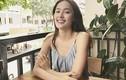 Hot Face sao Việt 24h: Hạ Vi diện váy 2 dây khoe vai trần gợi cảm