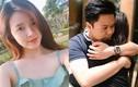 Midu ẩn ý trách móc khi Phan Thành bị đồn có tình mới?
