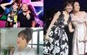 Sau kết hôn với Trấn Thành, Hari Won liên tục vướng scandal