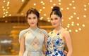 Hot Face sao Việt 24h: Trượt top 15, Thuỳ Dung được Huyền My an ủi