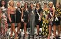 Không ngờ cuộc thi Miss Universe 2017 có những điểm thú vị này