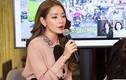 Hoàng Bách, Lam Trường phản đối việc đề xuất cấm Chi Pu đi hát