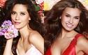 Ai sẽ đăng quang Hoa hậu Hoàn vũ Thế giới 2017?
