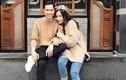 Hot Face sao Việt 24h: Lý Phương Châu - Hiền Sến quấn quýt không rời