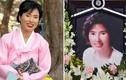 Nữ diễn viên Hàn Quốc chết hai tuần mới phát hiện ra xác