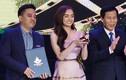 """Phim """"Em chưa 18"""" thắng lớn tại LHP Việt Nam 2017"""