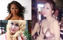 Nhan sắc Phi Thanh Vân thay đổi thế nào trước thi hoa hậu?