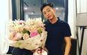 Đàm Thu Trang nói yêu Cường Đô la, khoe quà bạn trai tặng