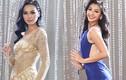 Lộ diện loạt thí sinh sáng giá tại Hoa hậu Hoàn vũ VN