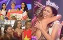 Loạt người đẹp thi hoa hậu gây ồn ào nhất 2017