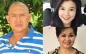 Trước Duy Phương, loạt sao Việt muốn kiện vì bị xúc phạm danh dự