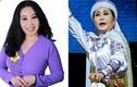 Nhìn lại sự nghiệp đáng nể của nghệ sĩ Thanh Hằng sau ồn ào