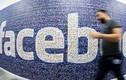 Sức ép nào khiến Facebook buộc phải 'thu ở đâu, đóng thuế ở đó'