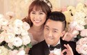 Hot Face sao Việt 24h: Trấn Thành kỷ niệm 1 năm ngày cưới thế nào