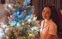 Hot Face sao Việt 24h: Hòa Minzy tự tin để mặt mộc bên bạn trai