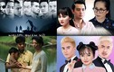 Top phim Việt hay nhất 2017 nếu không xem thật đáng tiếc
