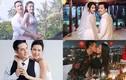 Những cặp sao Việt được mong chờ làm đám cưới năm 2018