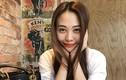 Hot Face sao Việt 24h: Bạn gái của Cường Đô la khoe ảnh tươi rói