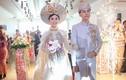 Hot Face sao Việt 24h: Lâm Khánh Chi chia sẻ điều gì sau đám cưới?