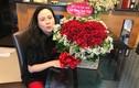 Hot Face sao Việt 24h: Quách Ngọc Ngoan viết lời ngôn tình cho bạn gái