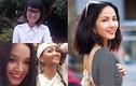 Hình ảnh đời thường đáng yêu của Hoa hậu H'hen Niê
