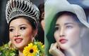 Triệu Thị Hà: Cô gái dân tộc đăng quang hoa hậu giờ ra sao?