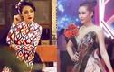 Hot Face sao Việt 24h: Việt Trinh mong dư luận bỏ qua cho Ngân Anh