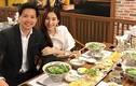 Hot Face sao Việt 24h: Đặng Thu Thảo khoe quà sinh nhật chồng tặng
