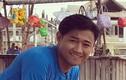 Hot Face sao Việt 24h: Quý Bình vui vẻ sau ồn ào với Trường Giang