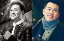 Đọ vẻ điển trai của hai sao nam bằng tuổi: Quang Vinh - Hồ Trung Dũng