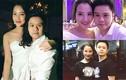 Phan Thành giỏi nịnh bạn gái Trương Minh Xuân Thảo ra sao?